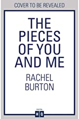 The Pieces of You and Me Kindle Edition