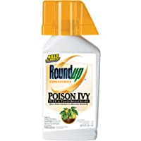 Roundup Poison Ivy Plus Tough Brush Killer Ready-to-Use Comfort Sprayer