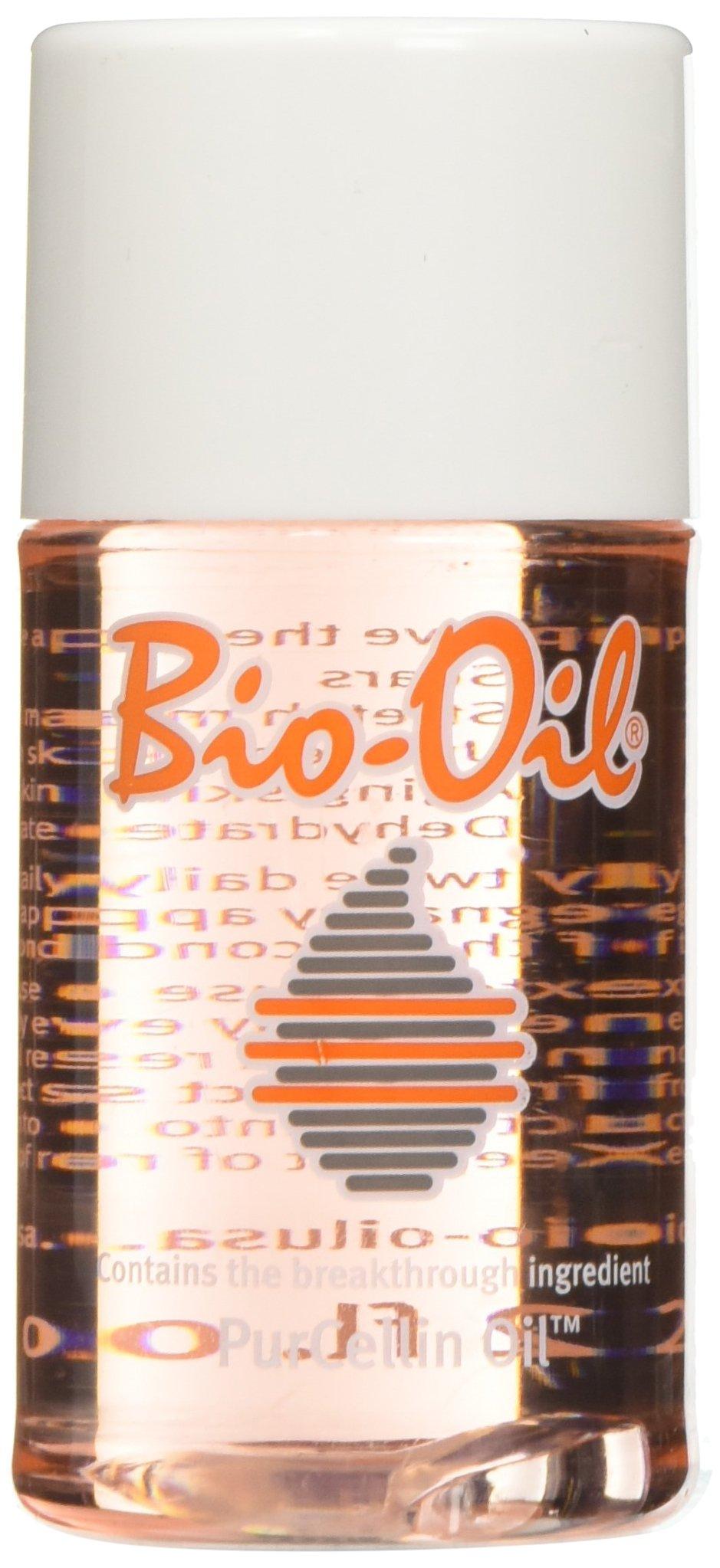 Bio Purcellin Facial Oil, 2 Ounce