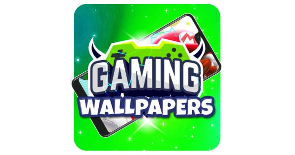 GamePapers HD Wallpapers for Games: Amazon.es: Appstore para ...