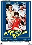 La Patata Bollente ( DVD)
