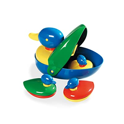 Ambi Toys, Duck Family: Toys & Games