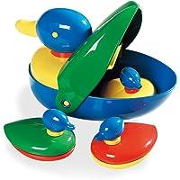 Ambi 31172 Bath Duck Family Toys