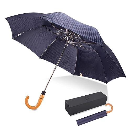 boy 折りたたみ傘