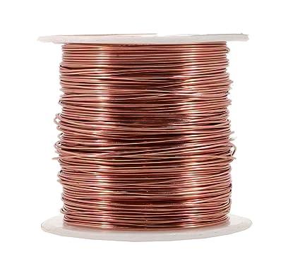 Surprising Amazon Com Mandala Crafts Anodized Aluminum Wire For Sculpting Wiring Digital Resources Cettecompassionincorg