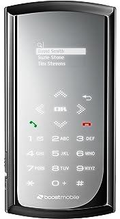 Enter Blackberry Unlock Code 9700