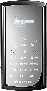 amazon com sanyo incognito scp 6760 phone black sprint cell rh amazon com And Boost Mobile Sanyo Incognito And Boost Mobile Sanyo Incognito