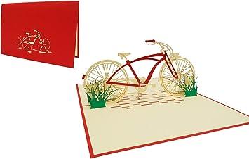 Fahrrad Gutschein Erstellen 12