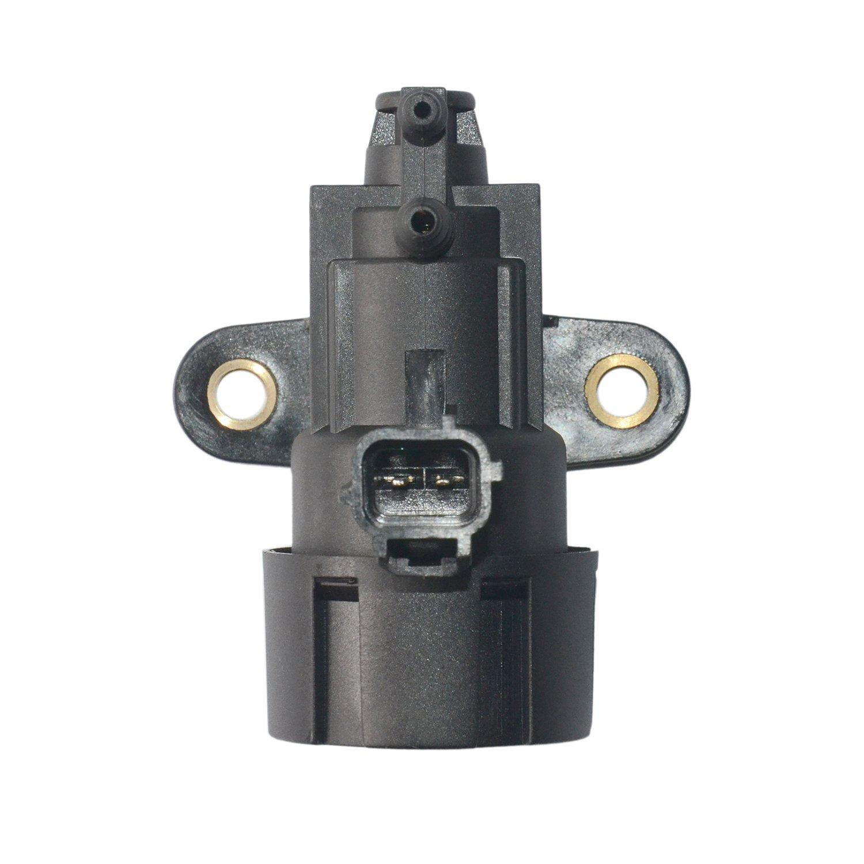 F63Z9J459AA EGR Vacuum Solenoid Valve