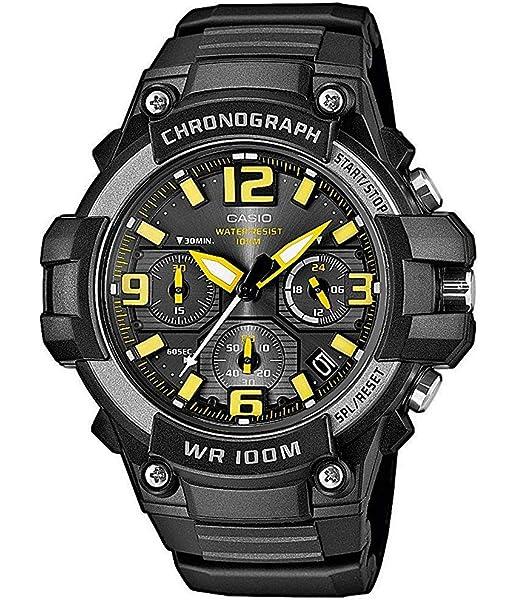 Reloj Inteligente Pulsera Smartwatch IP67 Impermeable Reloj ...