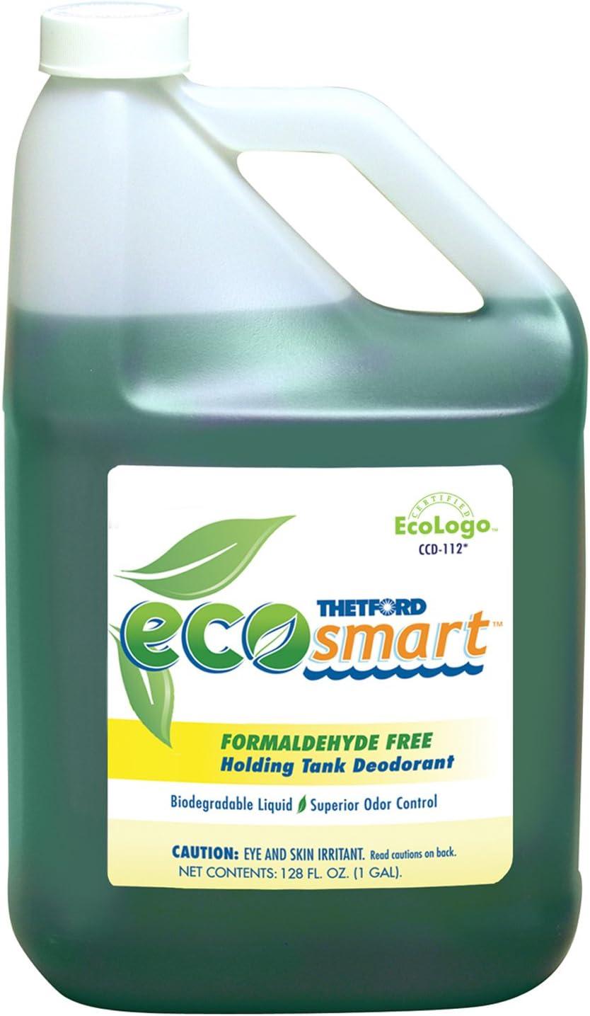 Thetford EcoSmart FF Deodorant