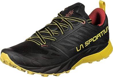 La Sportiva Kaptiva Zapatilla De Correr para Tierra - AW20: Amazon.es: Zapatos y complementos