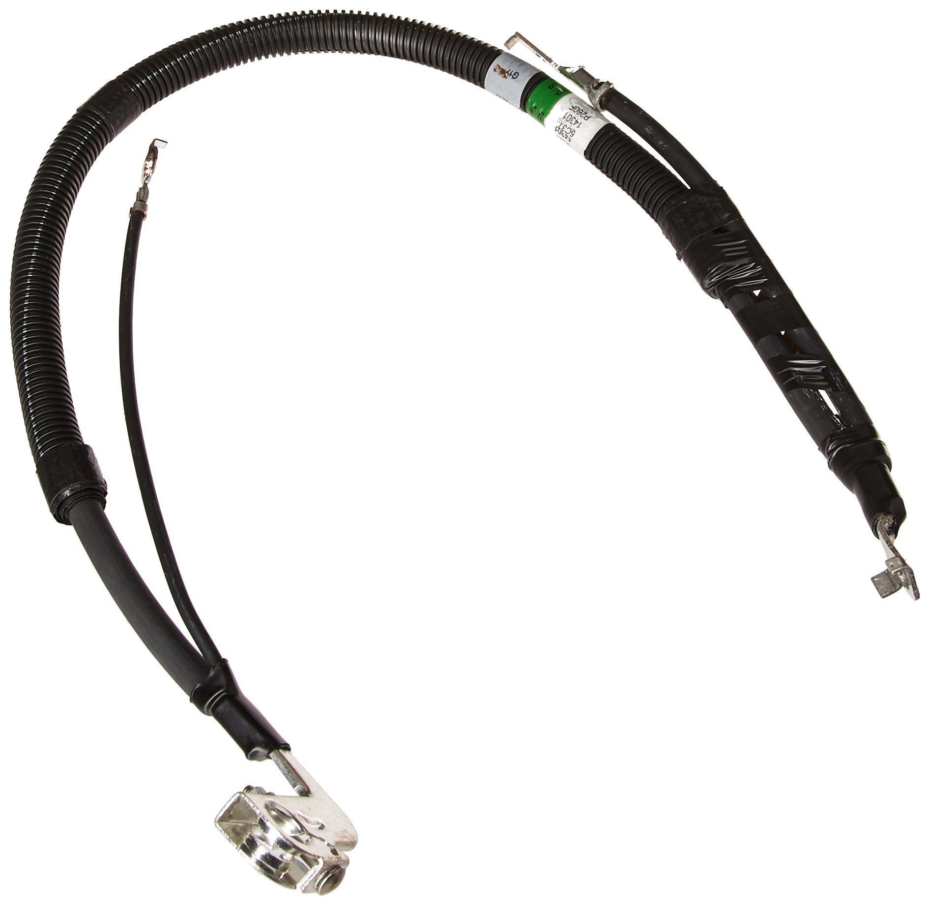 Motorcraft WC95749 Battery to Ground Cable