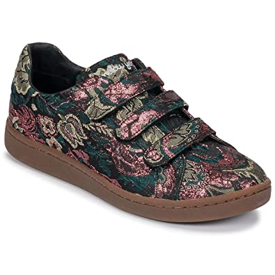 haut de gamme pas cher choisissez le dégagement rechercher le dernier Mellow Yellow - Evichloe: Amazon.co.uk: Shoes & Bags