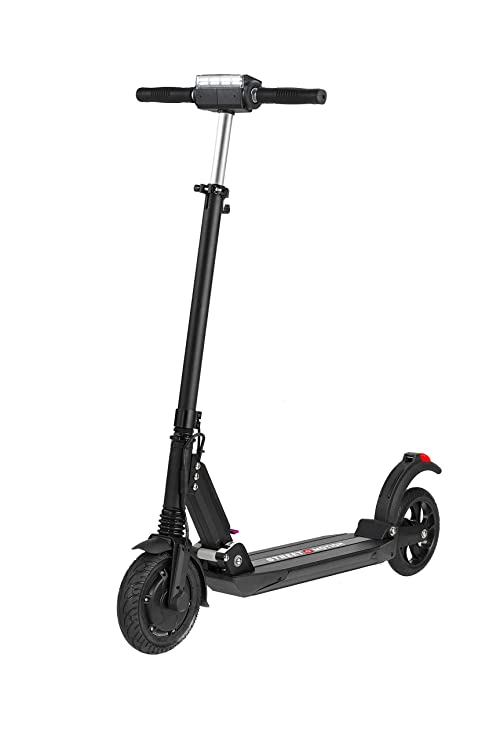 Shade 690048 e-Scooter Unisex, Negro: Amazon.es: Deportes y ...