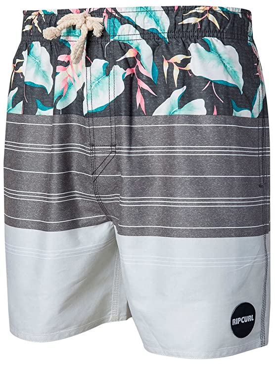 4dc7540183 RIP CURL Board Shorts Volleyball surftrip 16
