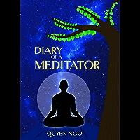 Diary of a Meditator