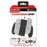 Subsonic - Charging Grip Joy-Con (Nintendo Switch)