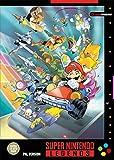Enciclopedia Super Mario Bros 30ª Aniversario: Guía