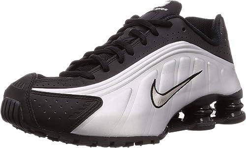 nike scarpe shox uomo