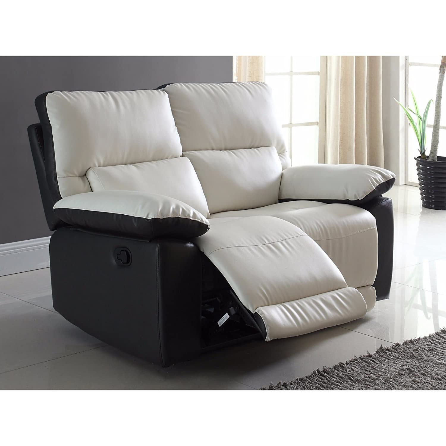 Best Recliner Reviews and Buying Guide 6