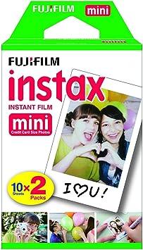 Fujifilm FUJIMINI8-K3 product image 9