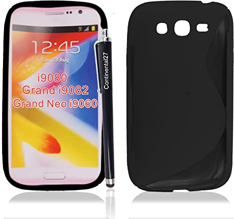 cover samsung gt 9060