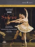 Sylvia [DVD] [Import]
