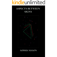 Aspects Between Signs
