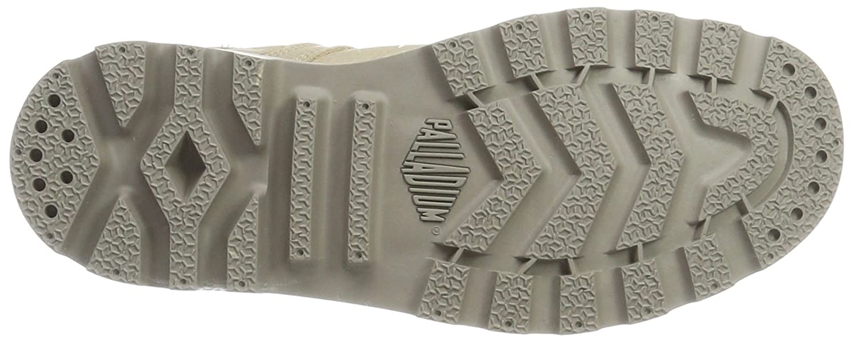Palladium Unisex-Erwachsene Unisex-Erwachsene Unisex-Erwachsene Plbrs BGY L2 U Hohe Turnschuhe B075MMFP22  34bea3