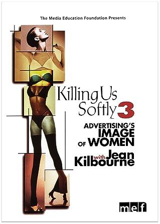 killing us softly 4 video