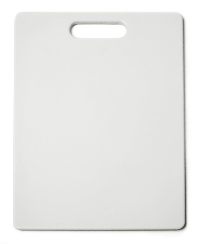 Architec G14-WW Original Non-Slip Gripper Cutting Board, 11