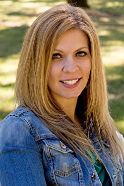 Rachel McClellan