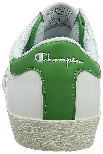 Special Hombre Low Champion Zapatillas Para Shoe Cut Venice Lo 8P8wqx