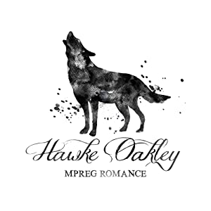 Hawke Oakley