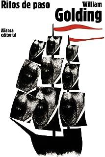 Ritos de paso / Rites of Passage (Spanish Edition)