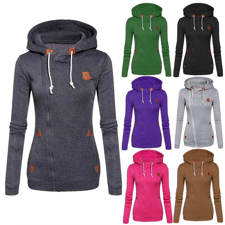 Fanala Pockets Hoodies Pullovers Sweatshirts Image 3