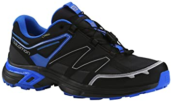 Salomon Wings Access Gtx