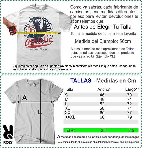 4188-Camiseta Premium, Space Invaders