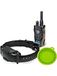 Amazon Com Training Amp Behavior Aids Dogs Pet Supplies