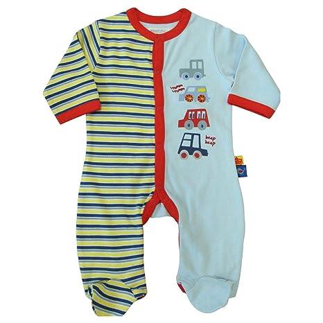 De ardilla chip de bañador para bebé Pelele para bebé Talla:0-3months