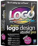 Logo Design Studio Pro(TM), Traditional Disc