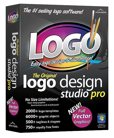Amazon logo design studio protm traditional disc computers logo design studio protm traditional disc reheart Images