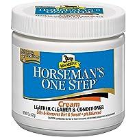Absorbine Horsemans One Step