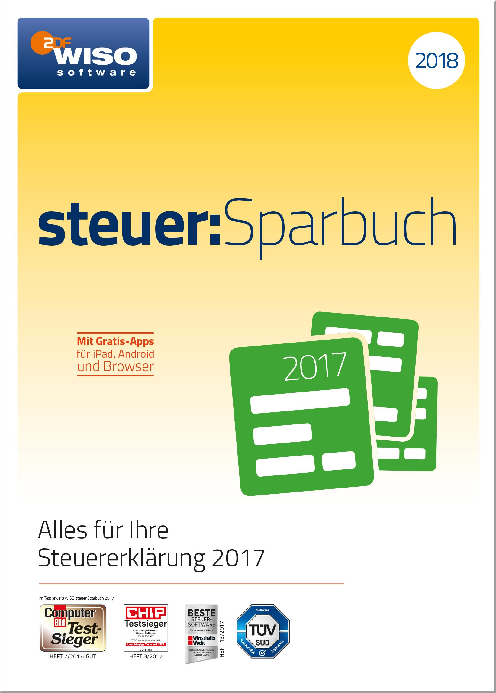 Tolle Elektrische Zeichnungssoftware Kostenlos Ideen - Der ...