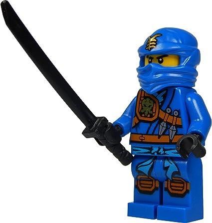 Ninjago Ninja-Schwert