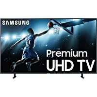 Deals on Samsung UN75RU8000 75-inch 4K UHD LED TV