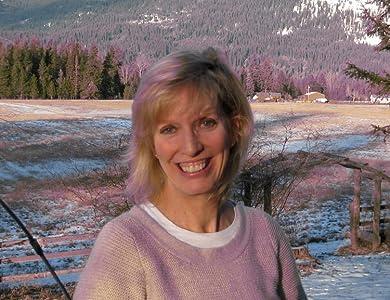 Susan Schindehette