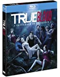 True Blood - Saison 3 - Blu-ray - HBO