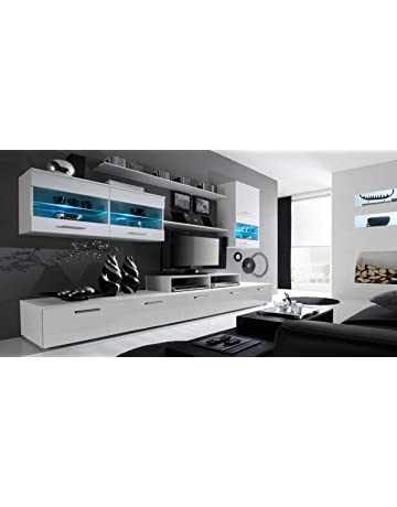 c5a6f482e5e85 Home Innovation– Ensemble de Meubles Salon